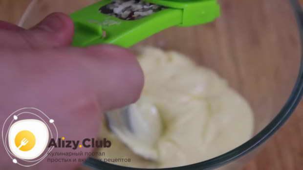 начинки для рулета из лаваша рецепты вкусные