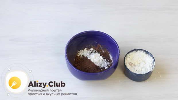 сахарная глазурь для кекса