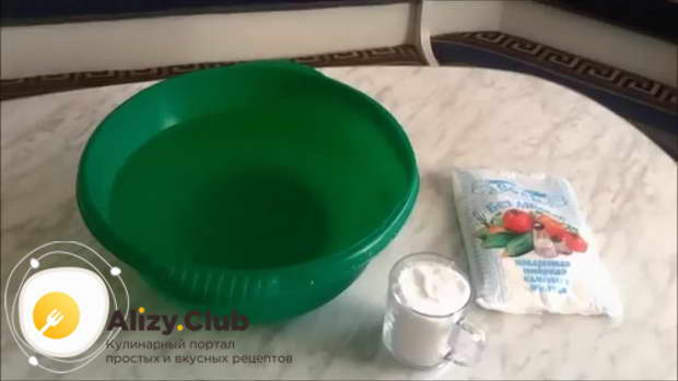 квашеная капуста рецепт классический на зиму