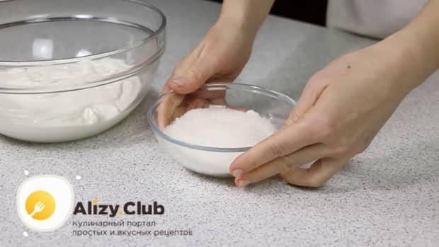 Как приготовить торт медовый классический по рецепту в домашних условиях