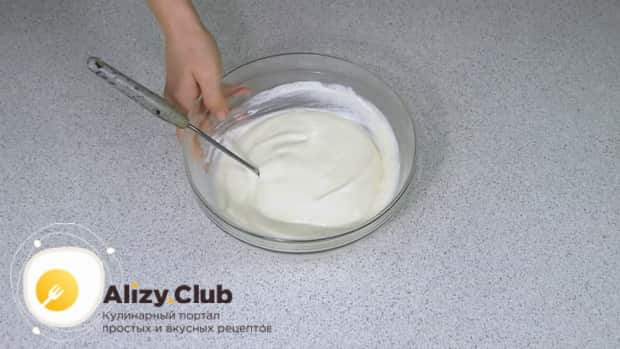 Как приготовить медовик, самый простой рецепт очень вкусного торта