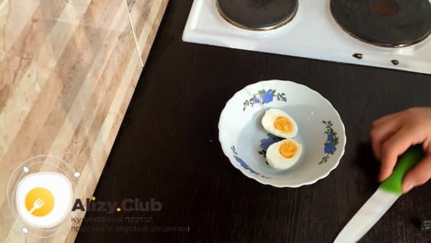 Все о том как приготовить яйца в мешочек