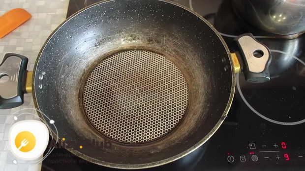 маринованные вешенки очень вкусный рецепт быстрого приготовления