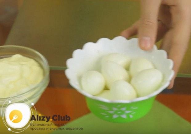Предлагаем вам простые рецепты с фото, которые помогут приготовить оригинальные закуски на шпажках.