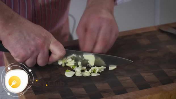 как солить сало в домашних условиях рецепт вкусно