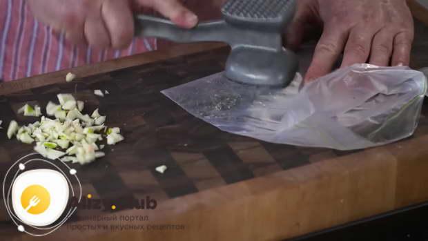 как засолить сало в рассоле