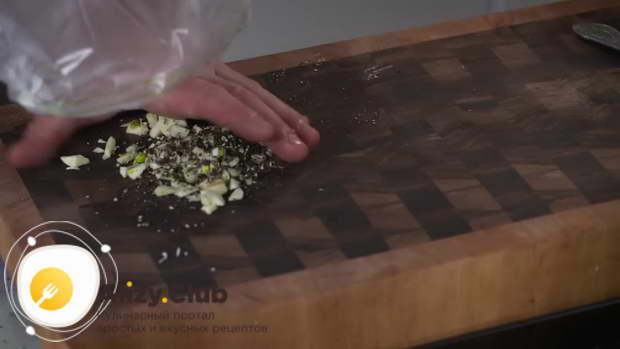 как вкусно засолить сало