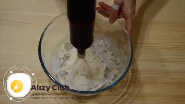 Все о том как сделать глазурь для пряников