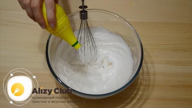 Как приготовить глазурь для пряников из сахара и воды
