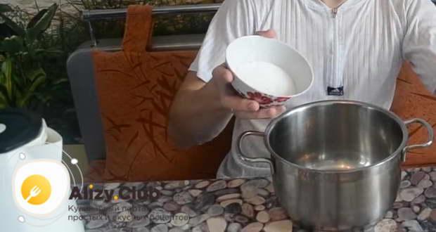 сало в тузлуке самый вкусный рецепт