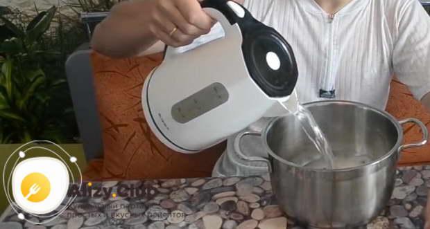 вареное сало в рассоле самый вкусный рецепт