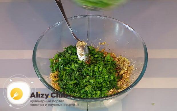простой рецепт приготовления лобио из стручковой фасоли в домашних условиях