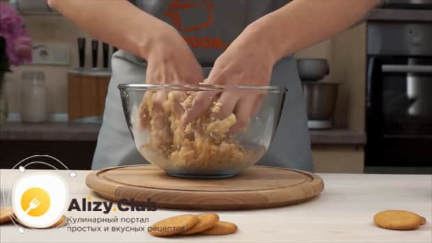 Смотрите как приготовить чизкейк нью-йорк: пошаговый рецепт с фото