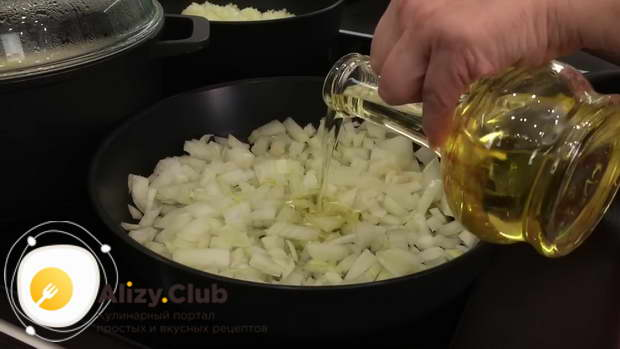 сколько варить вареники с картошкой и грибами