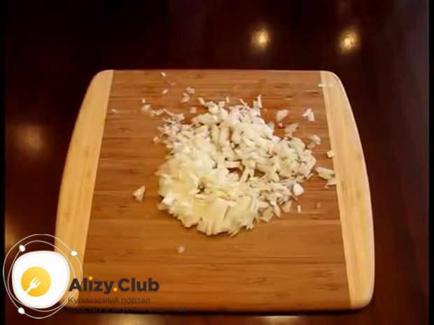 колбаса в домашних условиях в кишках рецепт