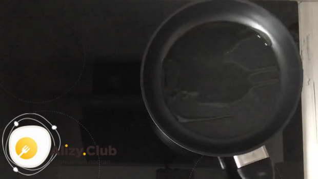 как приготовить филе трески на сковороде вкусно рецепт