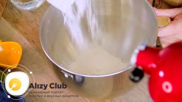 рецепт фокачча в домашних условиях