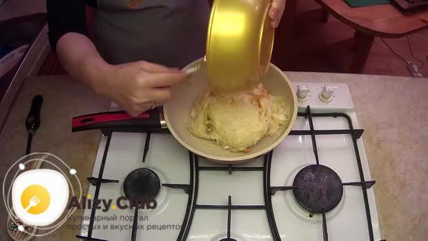 как вкусно приготовить зайца рецепты