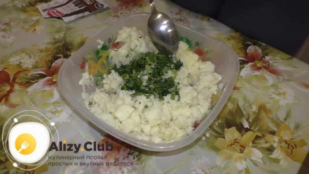 картофельные оладьи из пюре рецепт с фото