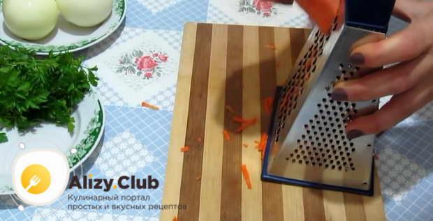 карп рецепты приготовления с фото в духовке