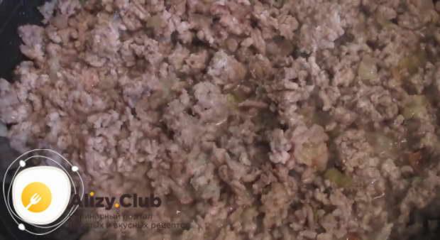 рецепт бабки картофельной в мультиварке