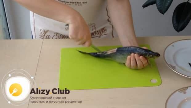 Какие ингредиенты нужны для приготовления салата сельдь под шубой.