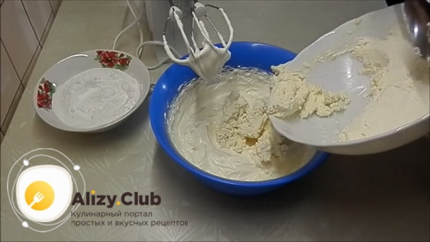 Готовим тирамису по рецепту в домашних условиях без яиц