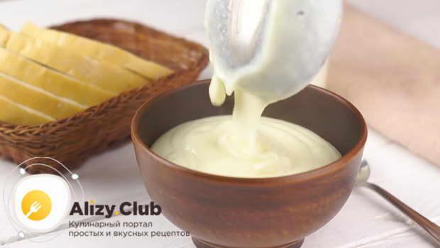 как правильно варить манную кашу на молоке