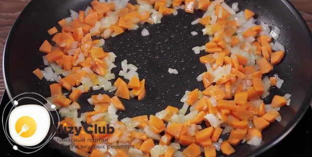 Марокканский рецепт приготовления кус-куса с фото