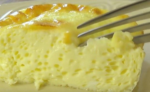 Как приготовить омлет как в детском саду по пошаговому рецепту с фото