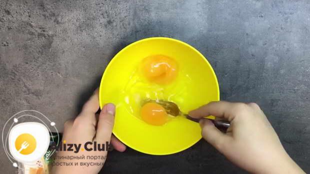 брокколи рецепты приготовления в духовке