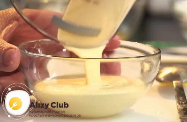 палтус в духовке рецепт быстро и вкусно