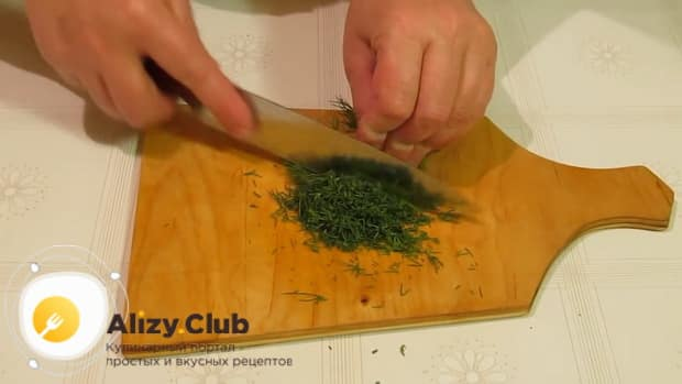 Все о том как сварить кальмары мягкими на салат