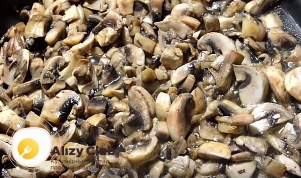 В нашей статье представлены только лучшие рецепты приготовления грибной икры из опят