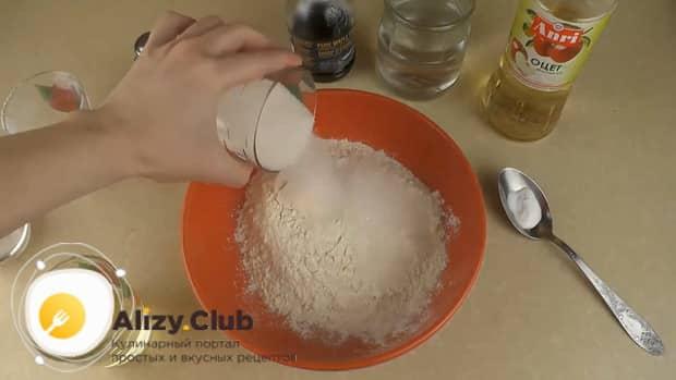 Простой рецепт приготовления вафель в вафельницах изготовленных в СССР