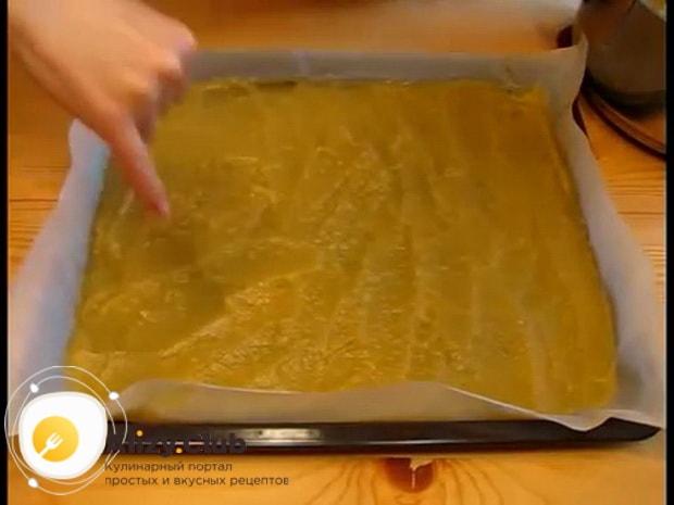 Смотрите как сделать пастилу из яблок