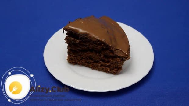 По рецепту для приготовления пирога в микроволновке за 5 минут, подготовьте ингредиенты