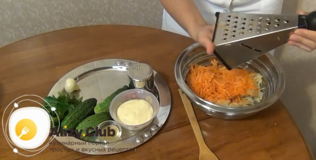 Все о капусте кольраби, полезные свойства и рецепты приготовления