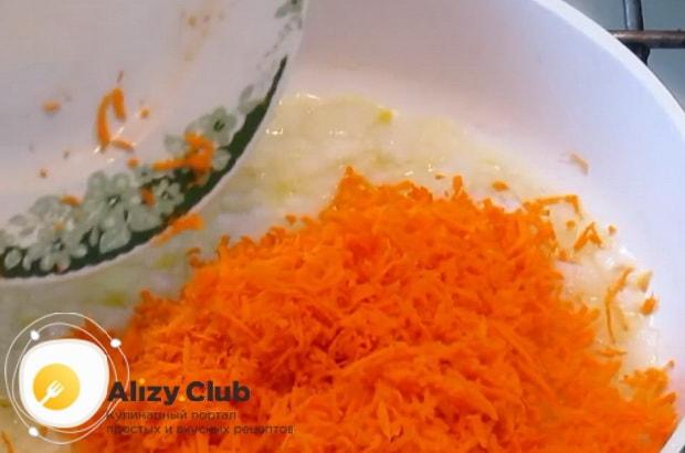 Готовим сметанный соус для голубцов по простому рецепту