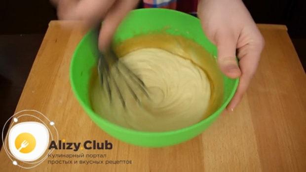 Для приготовления соуса для домашних бургеров перемешайте ингредиенты