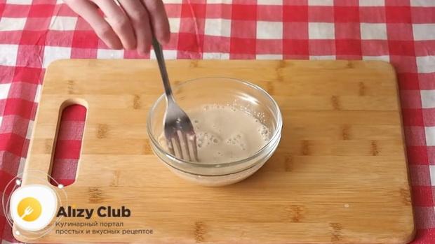 Все о том как делать сырные палочки