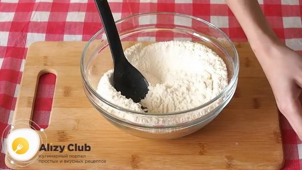 Готовим сырные палочки в панировке по пошаговому рецепту с фото