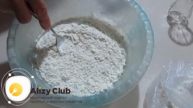 Как готовится пахлава в домашних условиях по пошаговому рецепту с фото