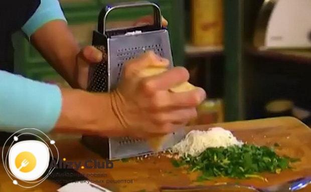 Как готовится треска в фольге в духовке, простой рецепт