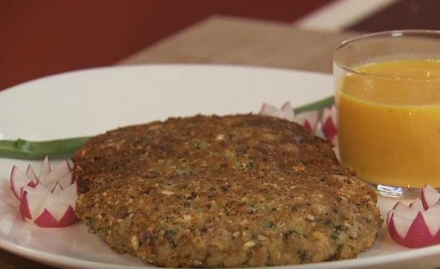 Пошаговый рецепт приготовления ромштекса из говядины с фото