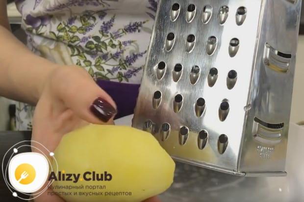 По этому рецепту с фото вы сможете приготовить классический салат с печенью трески.