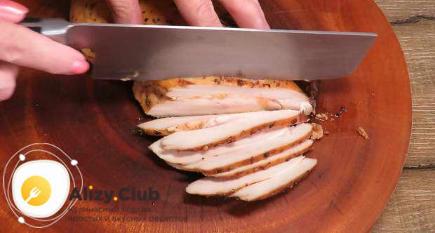 можете использовать пастрому для приготовления сэндвичей на завтрак