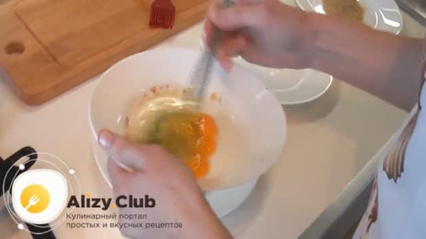 Зубатка синяя стейк как приготовить в домашних условиях
