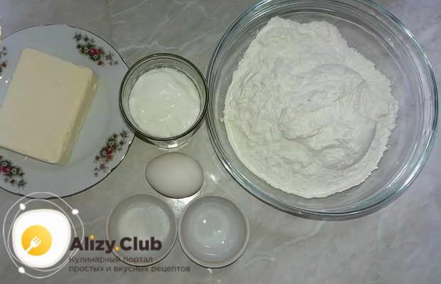 Тонкости приготовления аппетитного курника с курицей и картофелем
