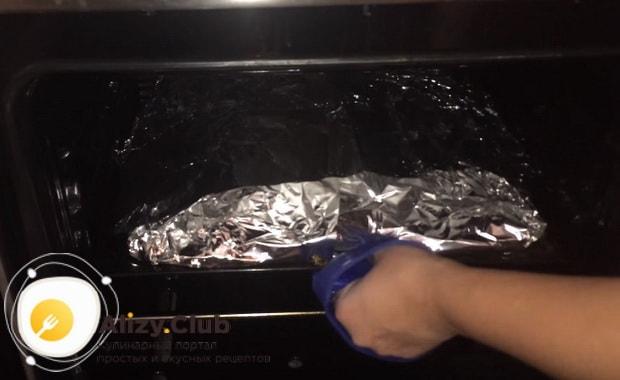 Как приготовить тушеного кролика в сметане и с картошкой